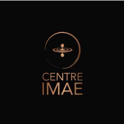 Centre imae
